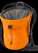 C80-Chalk-Bag-Naranja