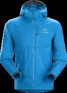 Squamish-Hoody-Adriatic-Blue
