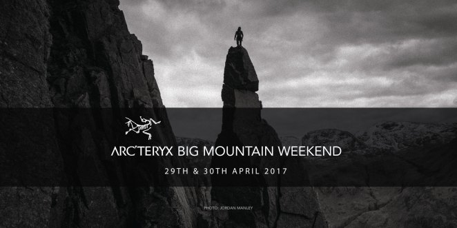 big-mountain-weekend-header